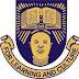 Breaking! OAU Rusticates 6 Students involved in Cultism(Must Read)