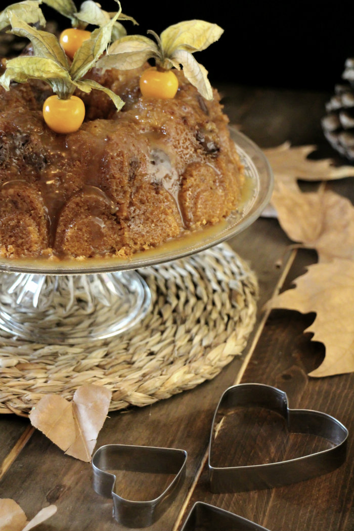 bundt-cake-toffee, bundt-nueces