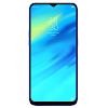 Realme 2 Pro Price & Details  Most Popular Selling Smart Phone
