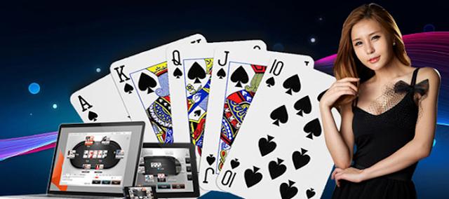 Image agen judi poker terpercaya