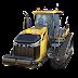 تحميل لعبة مزرعة الحصاد Farming simulator 18 v1.4.0.1 المدفوعة مهكرة (اموال غير محدودة) اخر اصدار