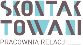 http://skontaktowani.pl/