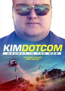 Download Film Kim Dotcom: Caught in the Web (2017) 720p WEB-DL Subtitle Indonesia