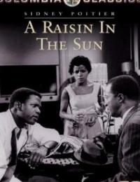 A Raisin In The Sun | Bmovies