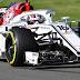 Leclerc diz que seu estilo de pilotagem da F2 e GP3 não estava funcionando na F1
