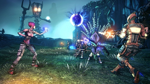 borderlands-2-game-of-the-year-pc-screenshot-www.ovagames.com-1