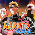 Naruto τέλος! Ήρθε ο Boruto