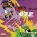 B.I.G. Hyphen - O.T.P. | @itshyphenbitch