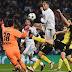 Borussia Dortmund e RB Leipzig são derrotados na Champions, mas ambos vão à Liga Europa