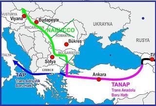 tap tanap