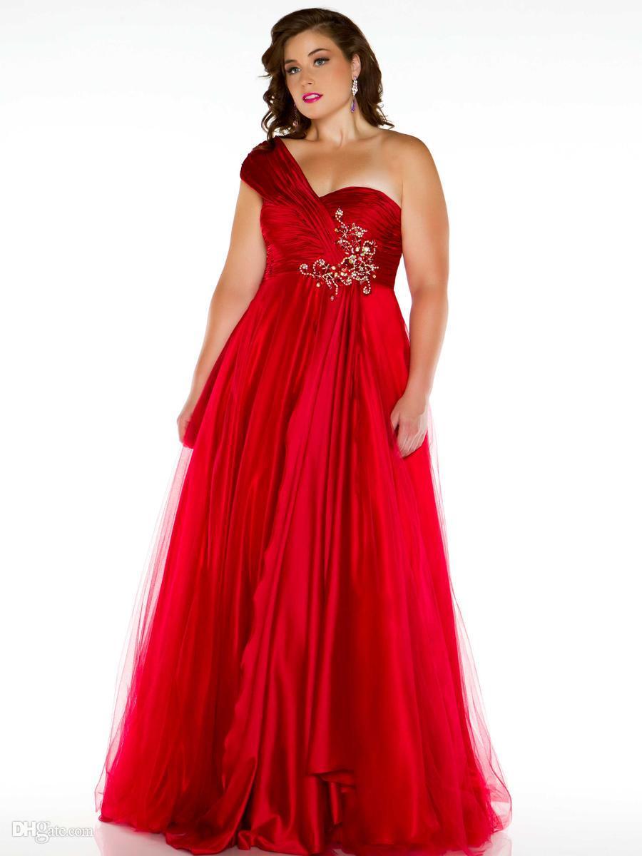 Vestidos De Madrina Tallas Grandes Bellos Disenos Con Fotos Somos Novias