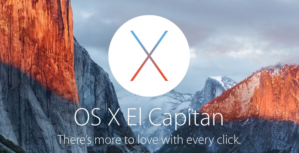 How to Install Mac OS X El Capitan on PC Using Unibeast