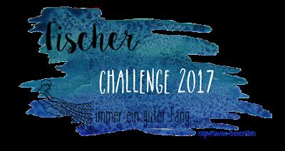http://skyline-of-books.blogspot.de/2017/01/challenge-meine-challenge-seite-fur-die.html