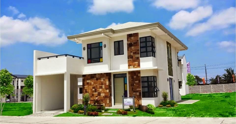 Affordable Property Listing Of The Philippines House For