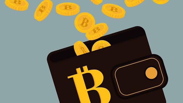 Hướng dẫn đăng ký tài khoản ví Bitcoin để tham gia đầu tư cryptocurrency