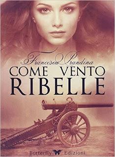 Come-vento-ribelle-Francesca-Prandina
