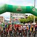 Cuarta versión de la Copa Departamental de Competencias Ciclísticas