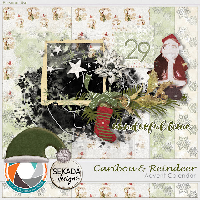 https://www.digitalscrapbookingstudio.com/sekada-designs/