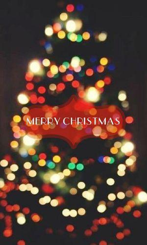 inspirational-christmas messages-2016