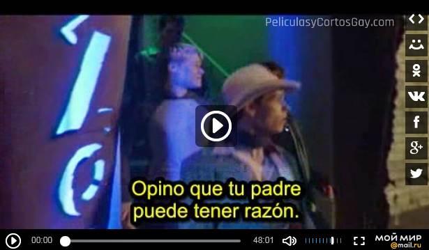 CLIC PARA VER Queer as Folk - Temporada 1 -  CAPITULO 8  - Servidor Nº 2
