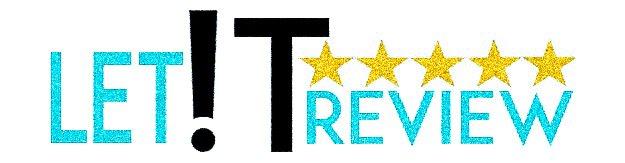 Letitreview - Lets,s review it