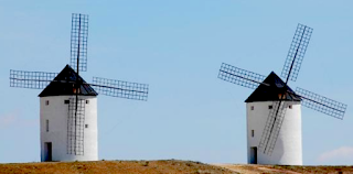 https://fr.wikipedia.org/wiki/Moulin
