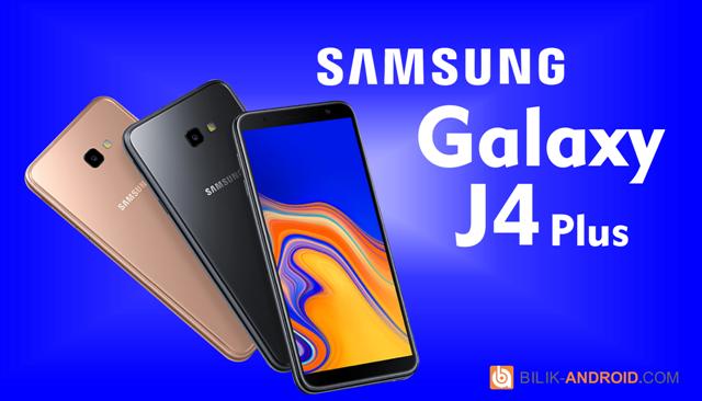 samsung-galaxy-j4-plus-01,galaxy-j4-plus, spesifikasi-samsung-galaxy-j4-plus
