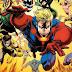 Marvel Busca Abertamente um Ator Gay como Protagonista dos ETERNOS