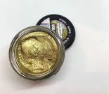 https://www.kreatrends.nl/Gilding-Wax-goud-COOSA-Crafts