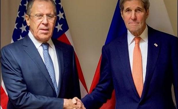 Ρωσία και ΝΑΤΟ πρέπει να επικοινωνούν καλύτερα