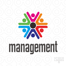Contoh Skripsi Terbaru 300 Contoh Skripsi Manajemen Pdf Mudah Dikerjakan