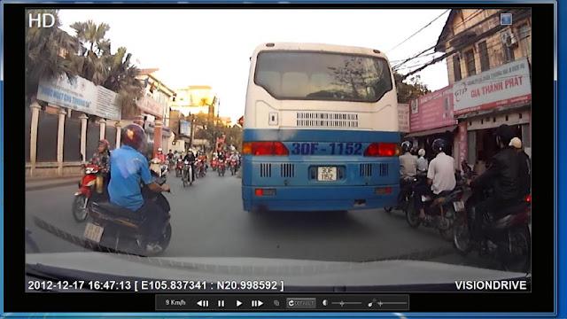 camera hanh trinh chat luong zpsa19c85d3 -  - Tại sao nên gắn Camera hành trình cho xe hơi ?