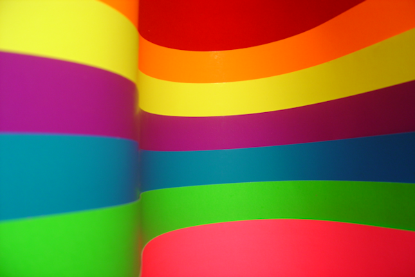 Ajith 3d Wallpaper Hd Iphone Amp Cute Desktop Wallpapers
