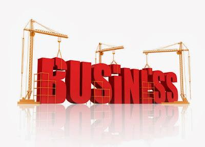 Referensi Bisnis Yang Menjanjikan