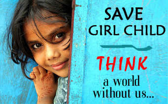 Qoutes On Save Girl Child Tumblr About Life About Boys Tagalogs