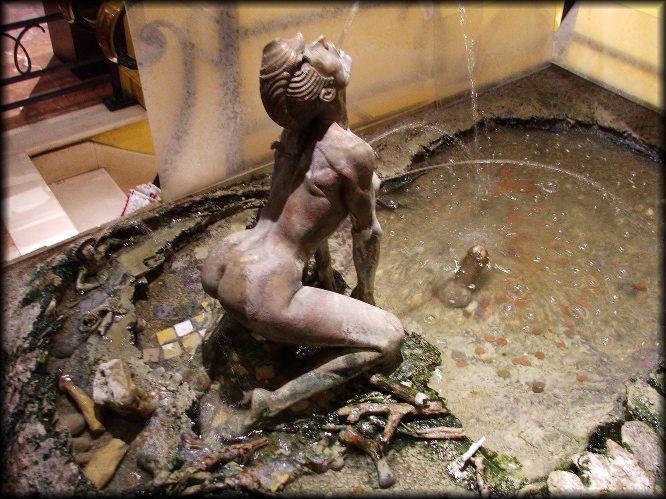 http://2.bp.blogspot.com/-zqDs3AJ48CM/T7mhRkgdLhI/AAAAAAAADD8/BRG0DKWkzDM/s1600/sex_fountain.jpg