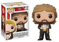 Funko Pop! Ted Dibiase