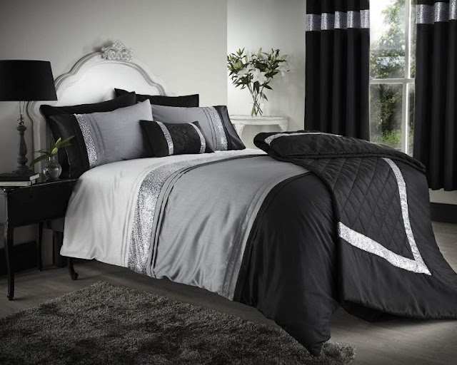 Modern Luxury Quilts 1
