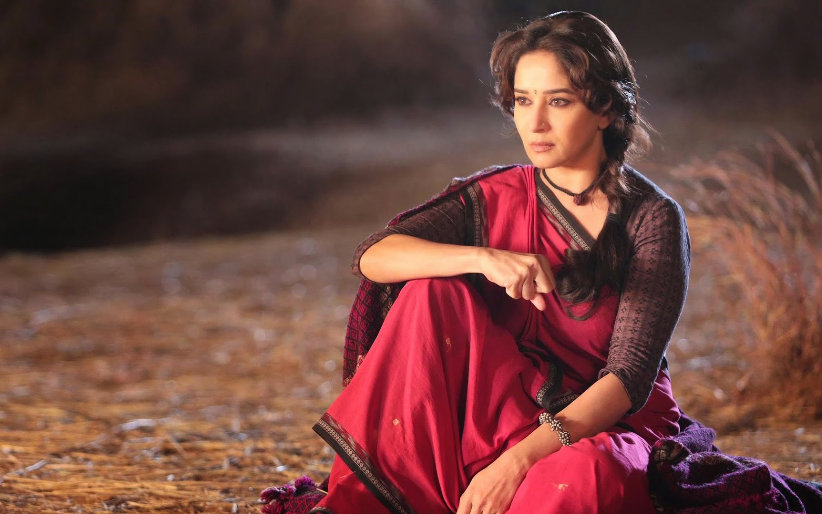 Global Pictures Gallery Madhuri Dixit Full Hd Wallpaers-2085