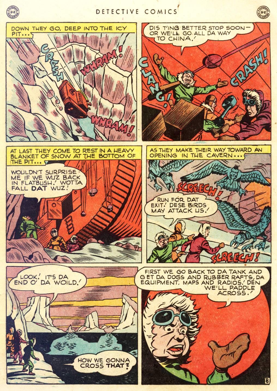 Detective Comics (1937) 130 Page 44