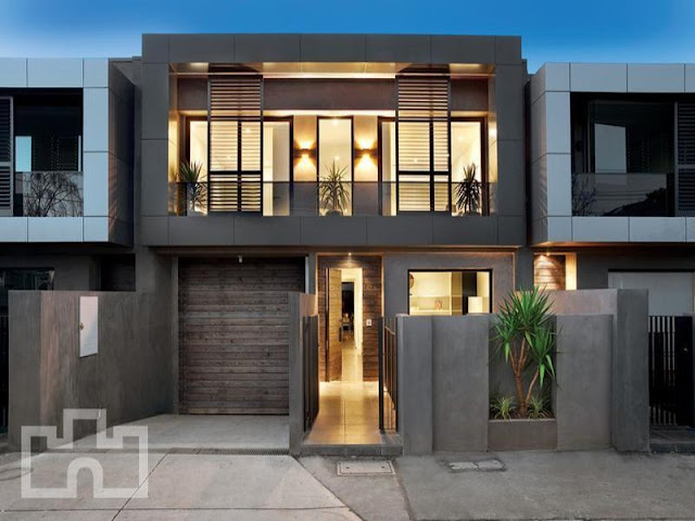 Contemporary Urban with Rural Balconies and Breezes FP Home in Brazil Contemporary Urban with Rural Balconies and Breezes FP Home in Brazil Contemporary 2BUrban 2Bwith 2BRural 2BBalconies 2Band 2BBreezes 2BFP 2BHome 2Bin 2BBrazil555