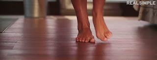 kelebihan dan kekurangan lantai kayu dengan yang lainnya