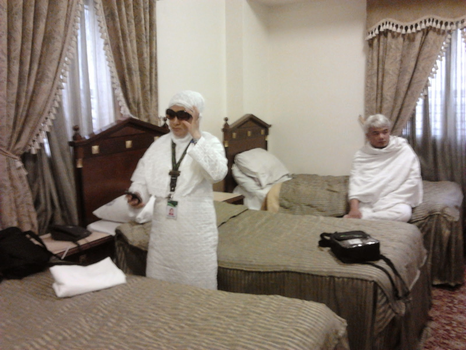 Al fayruz hotel madinah