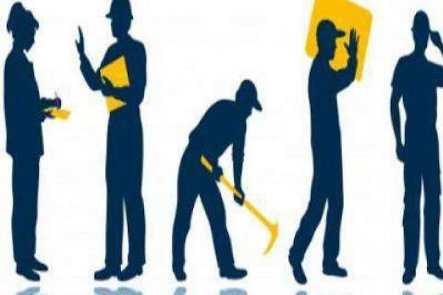 Έξη προσλήψεις μέσω ΑΣΕΠ στον Δήμο Άργους - Μυκηνών