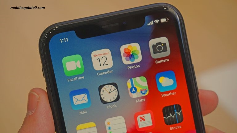 https://www.mobileupdate0.com/2018/10/apple-iphone-xr-review.html