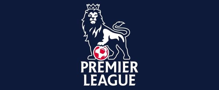 مواعيد مباريات الدوري الانجليزي الممتاز اليوم 25\8\2018