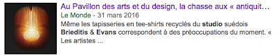 http://www.lemonde.fr/m-design-deco/article/2016/03/31/au-pavillon-des-arts-et-du-design-la-chasse-aux-antiquites-du-futur_4893419_4497702.html