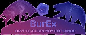 burexexchange logo