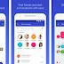 Mensajes de Android mejorando la búsqueda de chat
