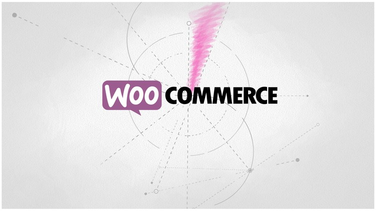 Wordpress E-commerce 2017 : Complete woocommerce course 1hr - Udemy course